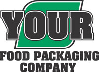 Your Food Packaging Company