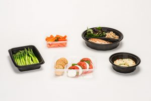 new Smart Set Pro containers