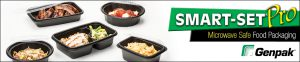 Smart Set Pro food containers